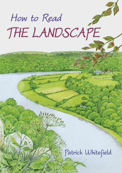 how-to-read-the-landscape