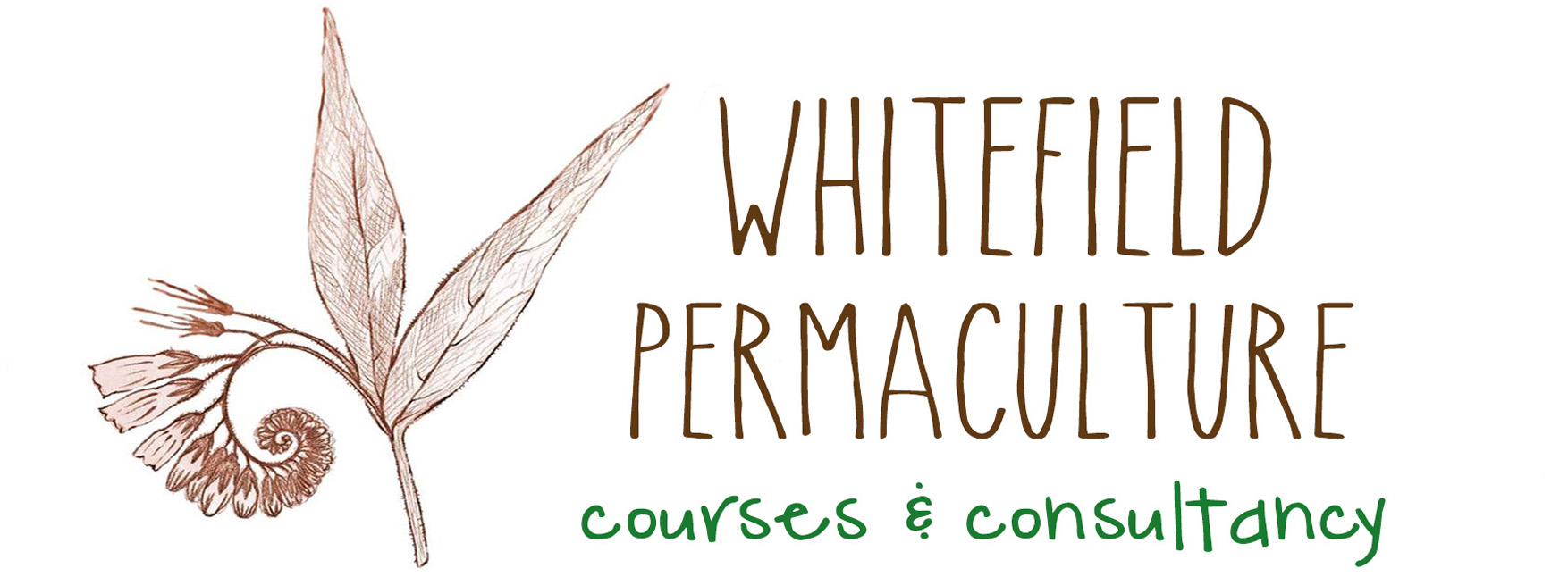 Permaculture Courses UK